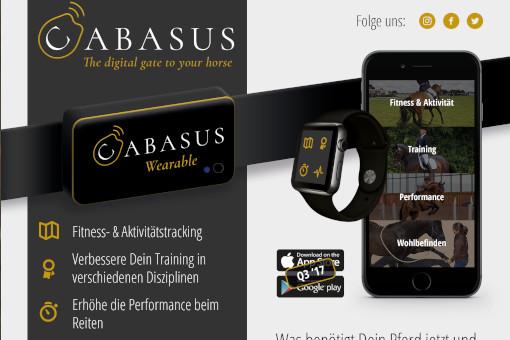 cabasus