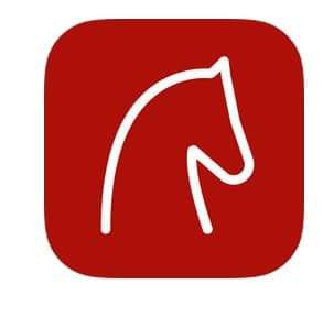 pferdesport online icon