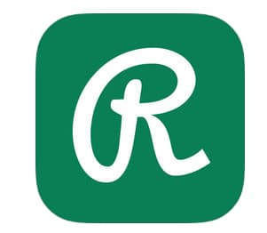 reiterapp icon